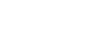 cropped-ex2Academy-logo-full-white.png